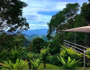 /cs-cz/j-residence/hotel/kinabalu-national-park-my.html?asq=jGXBHFvRg5Z51Emf%2fbXG4w%3d%3d