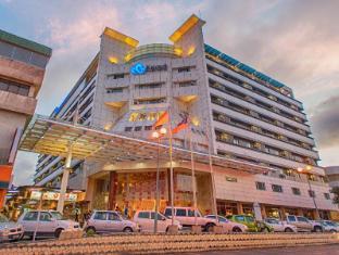 /da-dk/kemena-plaza-hotel/hotel/bintulu-my.html?asq=jGXBHFvRg5Z51Emf%2fbXG4w%3d%3d