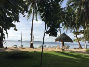 /de-de/cherinicole-beach-resort/hotel/siargao-islands-ph.html?asq=jGXBHFvRg5Z51Emf%2fbXG4w%3d%3d