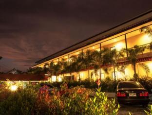 /hi-in/phuket-airport-inn/hotel/phuket-th.html?asq=jGXBHFvRg5Z51Emf%2fbXG4w%3d%3d