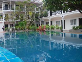 /ar-ae/vientiane-garden-hotel/hotel/vientiane-la.html?asq=jGXBHFvRg5Z51Emf%2fbXG4w%3d%3d