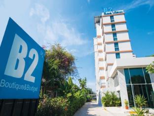 /nl-nl/b2-sea-view-pattaya-hotel/hotel/pattaya-th.html?asq=jGXBHFvRg5Z51Emf%2fbXG4w%3d%3d