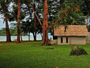 /de-de/kham-nature-resort/hotel/koh-mak-trad-th.html?asq=jGXBHFvRg5Z51Emf%2fbXG4w%3d%3d