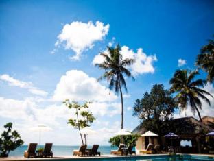 /cs-cz/vitton-beach-resort/hotel/donsol-ph.html?asq=jGXBHFvRg5Z51Emf%2fbXG4w%3d%3d