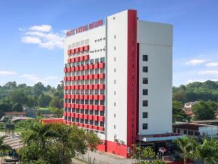 /zh-hk/hotel-sentral-melaka/hotel/malacca-my.html?asq=jGXBHFvRg5Z51Emf%2fbXG4w%3d%3d