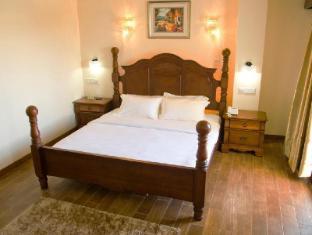 /bg-bg/hotel-essencia/hotel/dumaguete-ph.html?asq=jGXBHFvRg5Z51Emf%2fbXG4w%3d%3d