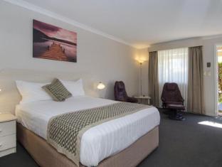 /ar-ae/quality-inn-railway-motel/hotel/kalgoorlie-au.html?asq=jGXBHFvRg5Z51Emf%2fbXG4w%3d%3d