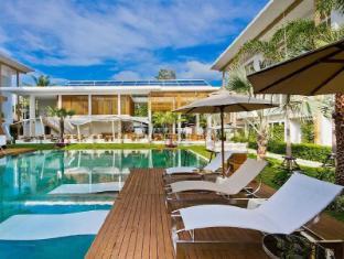 /ja-jp/lanna-samui-luxury-resort/hotel/samui-th.html?asq=jGXBHFvRg5Z51Emf%2fbXG4w%3d%3d
