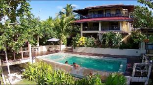 /bg-bg/maya-siargao-villa-and-golf/hotel/siargao-islands-ph.html?asq=jGXBHFvRg5Z51Emf%2fbXG4w%3d%3d