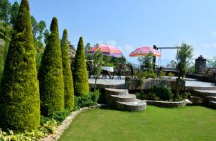 /da-dk/the-heritage-resort/hotel/kausani-in.html?asq=jGXBHFvRg5Z51Emf%2fbXG4w%3d%3d