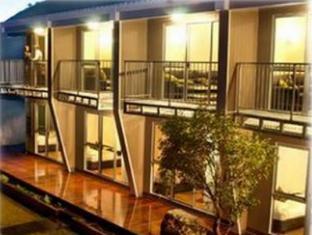 /ca-es/mountain-dreaming-apartments/hotel/mount-hotham-au.html?asq=jGXBHFvRg5Z51Emf%2fbXG4w%3d%3d
