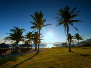 /da-dk/casa-consuelo-resort-island-reef/hotel/pagudpud-ph.html?asq=jGXBHFvRg5Z51Emf%2fbXG4w%3d%3d