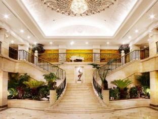 /cs-cz/hotel-castle/hotel/suwon-si-kr.html?asq=jGXBHFvRg5Z51Emf%2fbXG4w%3d%3d