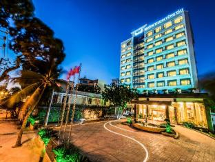 /sv-se/muong-thanh-vung-tau-hotel/hotel/vung-tau-vn.html?asq=jGXBHFvRg5Z51Emf%2fbXG4w%3d%3d