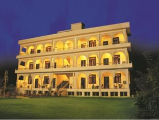 /de-de/hotel-ananta-palace/hotel/ranthambore-in.html?asq=jGXBHFvRg5Z51Emf%2fbXG4w%3d%3d