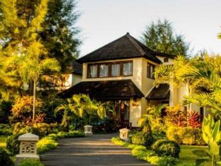 /bg-bg/jade-marina-resort-spa/hotel/ngapali-mm.html?asq=jGXBHFvRg5Z51Emf%2fbXG4w%3d%3d