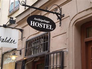 /th-th/archipelago-hostel-old-town/hotel/stockholm-se.html?asq=jGXBHFvRg5Z51Emf%2fbXG4w%3d%3d
