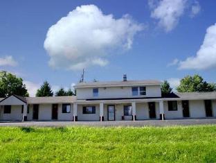 /cs-cz/appalachian-motel/hotel/vernon-nj-us.html?asq=jGXBHFvRg5Z51Emf%2fbXG4w%3d%3d