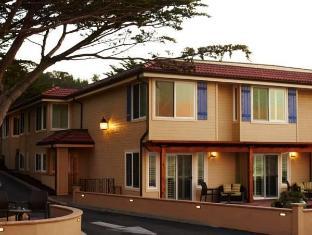 /ca-es/blue-dolphin-inn/hotel/cambria-ca-us.html?asq=jGXBHFvRg5Z51Emf%2fbXG4w%3d%3d