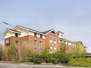 /ar-ae/ibis-chesterfield-north-barlborough/hotel/bolsover-gb.html?asq=jGXBHFvRg5Z51Emf%2fbXG4w%3d%3d