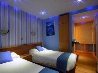 /ca-es/central/hotel/bilbao-es.html?asq=jGXBHFvRg5Z51Emf%2fbXG4w%3d%3d