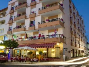 /ar-ae/hotel-caracas-playa/hotel/estepona-es.html?asq=jGXBHFvRg5Z51Emf%2fbXG4w%3d%3d