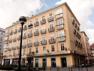 /bg-bg/plaza-pombo-b-b/hotel/santander-es.html?asq=jGXBHFvRg5Z51Emf%2fbXG4w%3d%3d