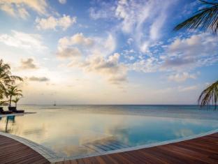 /ja-jp/kuredu-island-resort-and-spa/hotel/maldives-islands-mv.html?asq=jGXBHFvRg5Z51Emf%2fbXG4w%3d%3d