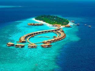 /sv-se/lily-beach-resort-spa-all-inclusive/hotel/maldives-islands-mv.html?asq=jGXBHFvRg5Z51Emf%2fbXG4w%3d%3d