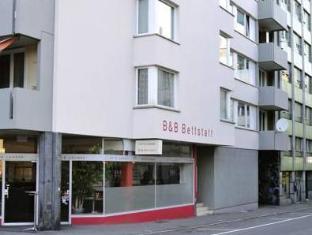 /ca-es/b-b-bettstatt-neustadt/hotel/luzern-ch.html?asq=jGXBHFvRg5Z51Emf%2fbXG4w%3d%3d
