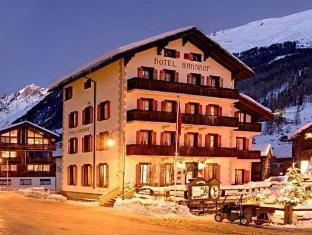 /cs-cz/hotel-bahnhof/hotel/zermatt-ch.html?asq=jGXBHFvRg5Z51Emf%2fbXG4w%3d%3d