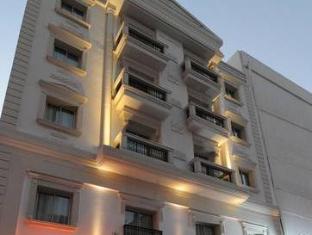 /da-dk/hotel-tiba/hotel/tunis-tn.html?asq=jGXBHFvRg5Z51Emf%2fbXG4w%3d%3d