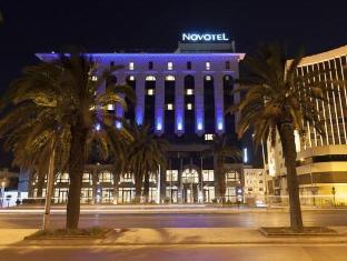/ar-ae/novotel-tunis/hotel/tunis-tn.html?asq=jGXBHFvRg5Z51Emf%2fbXG4w%3d%3d
