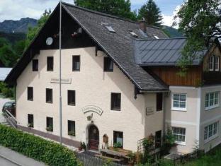 /de-de/gastehaus-mortlmuhle/hotel/bad-goisern-at.html?asq=jGXBHFvRg5Z51Emf%2fbXG4w%3d%3d