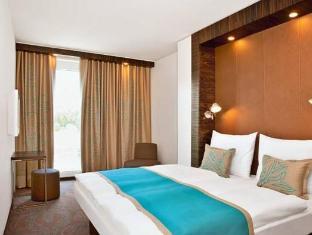 /motel-one-salzburg-mirabell/hotel/salzburg-at.html?asq=jGXBHFvRg5Z51Emf%2fbXG4w%3d%3d