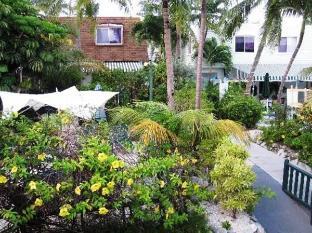/ja-jp/bay-view-suites-paradise-island/hotel/nassau-bs.html?asq=jGXBHFvRg5Z51Emf%2fbXG4w%3d%3d