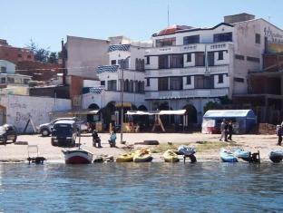 /da-dk/hostal-brisas-del-titicaca/hotel/copacabana-bo.html?asq=jGXBHFvRg5Z51Emf%2fbXG4w%3d%3d