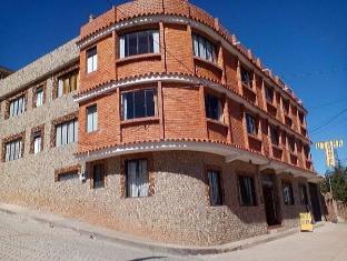 /ca-es/hotel-utama/hotel/copacabana-bo.html?asq=jGXBHFvRg5Z51Emf%2fbXG4w%3d%3d