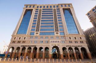 /ar-ae/royal-dar-al-eiman/hotel/medina-sa.html?asq=jGXBHFvRg5Z51Emf%2fbXG4w%3d%3d
