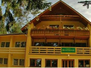 /ca-es/hotel-bystrina/hotel/demanovska-dolina-sk.html?asq=jGXBHFvRg5Z51Emf%2fbXG4w%3d%3d
