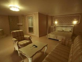 /de-de/in-time-hotel/hotel/moscow-ru.html?asq=jGXBHFvRg5Z51Emf%2fbXG4w%3d%3d