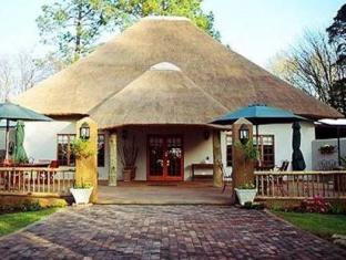 /ar-ae/winterton-country-lodge-at-rose-cottage/hotel/winterton-za.html?asq=jGXBHFvRg5Z51Emf%2fbXG4w%3d%3d