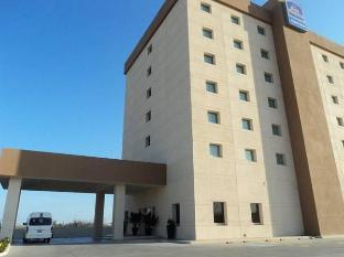 /da-dk/best-western-aeropuerto/hotel/san-jose-del-cabo-mx.html?asq=jGXBHFvRg5Z51Emf%2fbXG4w%3d%3d