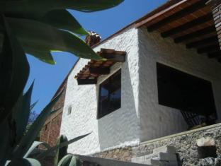 /de-de/cabana-los-encinos/hotel/tepoztlan-mx.html?asq=jGXBHFvRg5Z51Emf%2fbXG4w%3d%3d