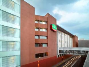 /ko-kr/courtyard-by-marriott-mexico-city-airport/hotel/mexico-city-mx.html?asq=jGXBHFvRg5Z51Emf%2fbXG4w%3d%3d