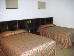 /da-dk/hotel-casa-lakyum/hotel/palenque-mx.html?asq=jGXBHFvRg5Z51Emf%2fbXG4w%3d%3d