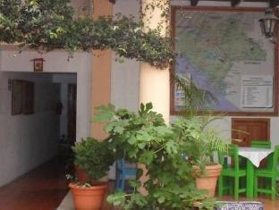 /fi-fi/hotel-san-luis/hotel/san-cristobal-de-las-casas-mx.html?asq=jGXBHFvRg5Z51Emf%2fbXG4w%3d%3d