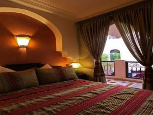 /es-es/riad-dar-radya/hotel/marrakech-ma.html?asq=jGXBHFvRg5Z51Emf%2fbXG4w%3d%3d