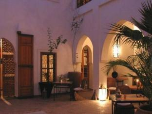 /id-id/riad-miski/hotel/marrakech-ma.html?asq=jGXBHFvRg5Z51Emf%2fbXG4w%3d%3d
