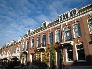/ca-es/appartement-maurits/hotel/utrecht-nl.html?asq=jGXBHFvRg5Z51Emf%2fbXG4w%3d%3d